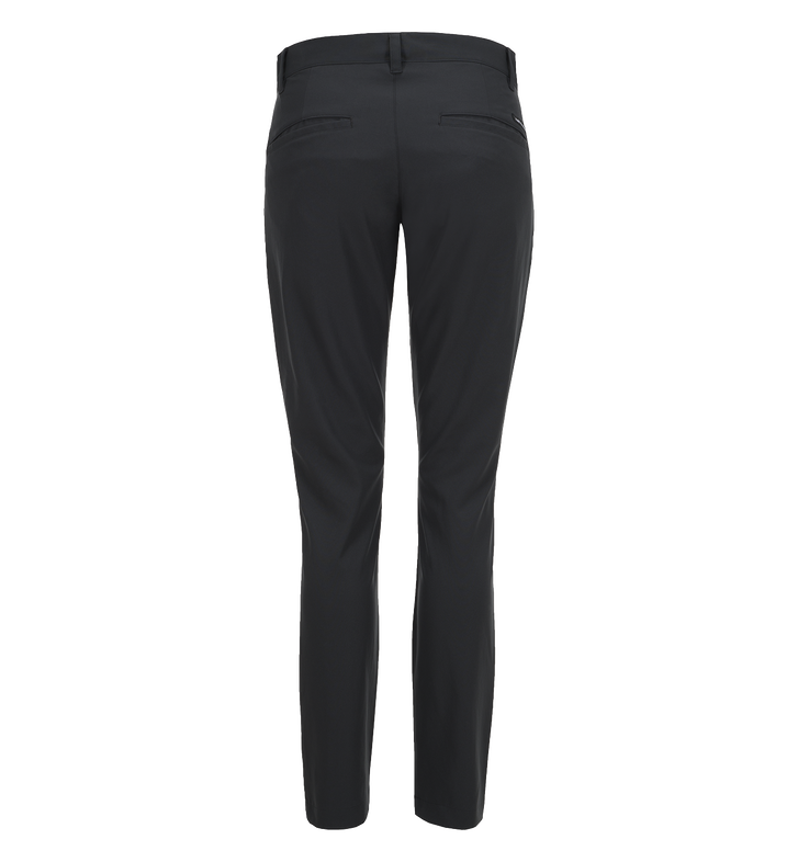 Pantalons de golf pour femmes Coldrose