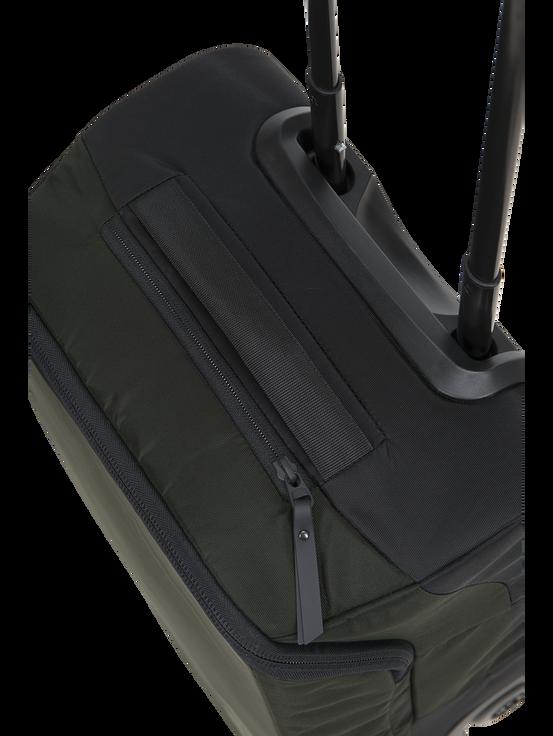 Resväska 90L Olive Extreme | Peak Performance