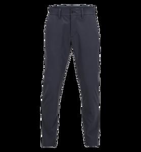 Pantalon de golf homme Keen