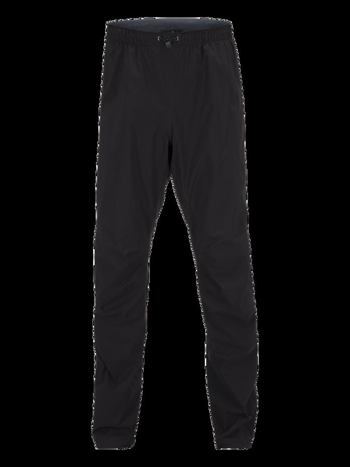 Men's Swift Pants Black | Peak Performance