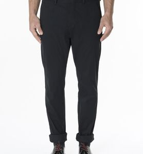 Chino homme Aaron