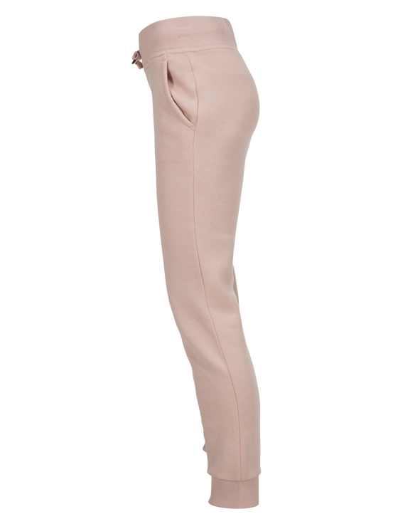 Sweatpants för damer Softer Pink | Peak Performance