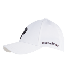 Path Golf Cap
