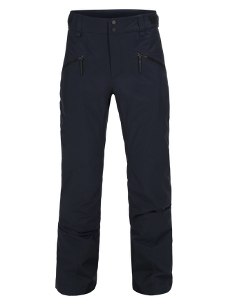 Men's Hakuba Ski Pants Salute Blue | Peak Performance