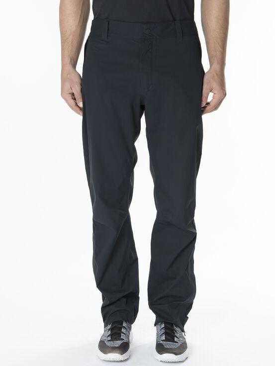 Men's Heriot Golf Pants Black | Peak Performance