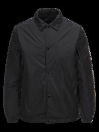 Men's Medis Jacket