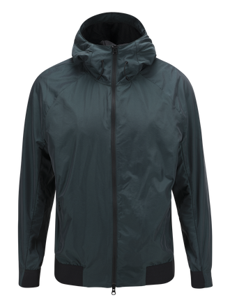 Men's Elevate Jacket