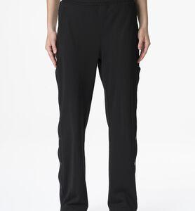Pantalon femme Snapp