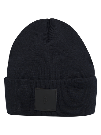 Perfect hat  Salute Blue | Peak Performance