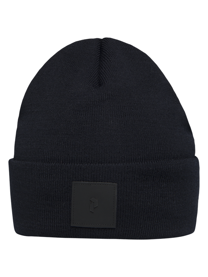 Chapeau Perfect Salute Blue | Peak Performance