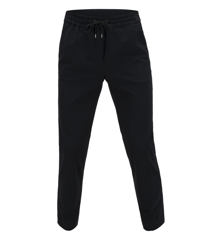 Women's Any Jersey Pants