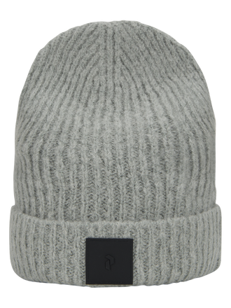Laine hat Downy Green | Peak Performance