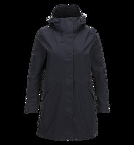 Women's Tilde Sport Jacket