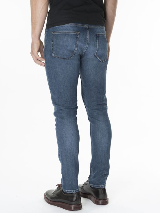 Men's Bob Jeans