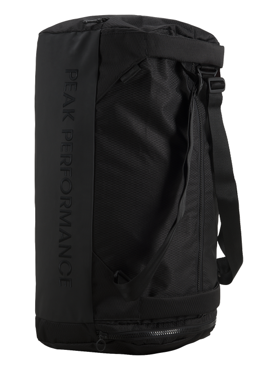 Cruze Tasche 50 L Black | Peak Performance