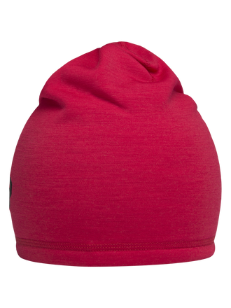 Bonnet Helo Pink Planet | Peak Performance