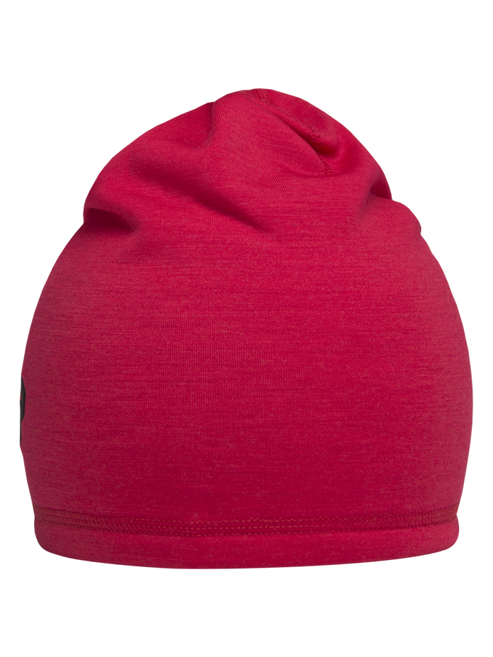 Helo Hat Pink Planet | Peak Performance