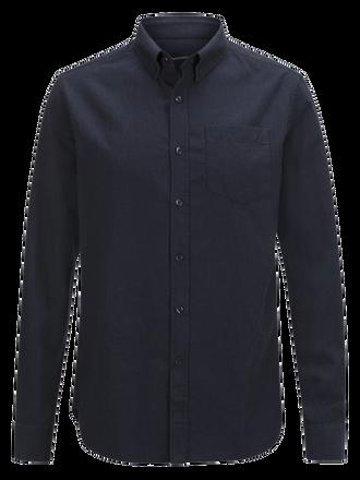 Men's Erik Milord Shirt