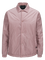 Veste homme Medis Softer Pink | Peak Performance