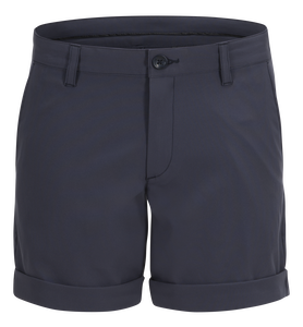 Damen Golf Coldrose Shorts