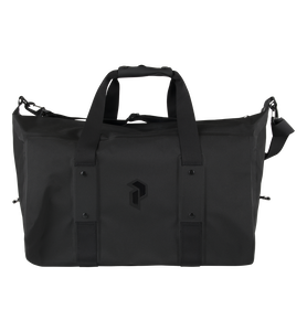 Sport Duffel Tasche 30L