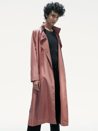 Women's Phoebe Coat
