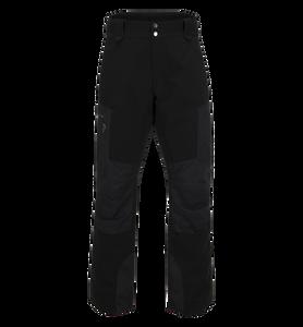 Pantalons pour hommes Supreme Courchevel