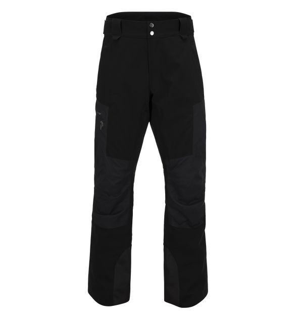 Men's Supreme Courchevel Pants