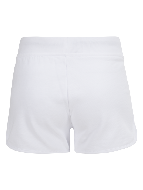 zero shorts för damer White | Peak Performance