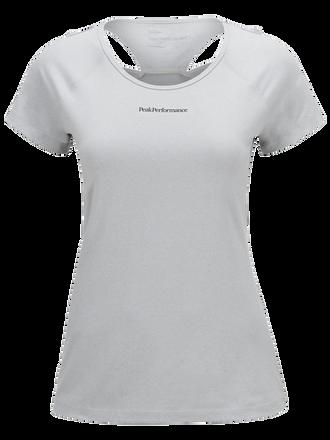 Crotona t-shirt för damer