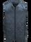 Helo lättvadderad herrväst Blue Steel | Peak Performance