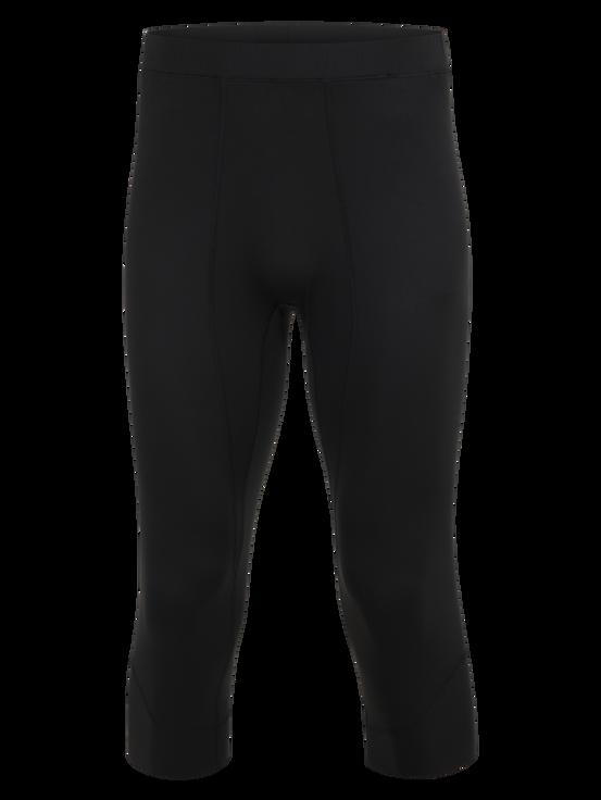 Men's Graph Short Base-layer tights