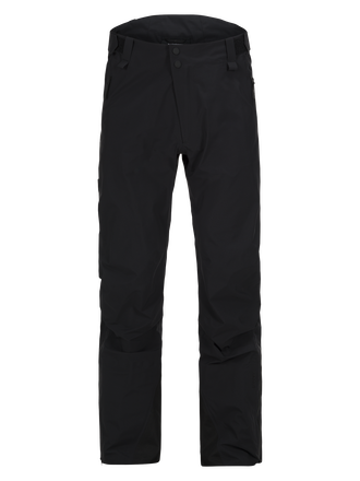 Herren Chani Skihose Black | Peak Performance