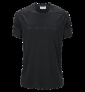 T-shirt à manches courtes homme Gallos Dyedron