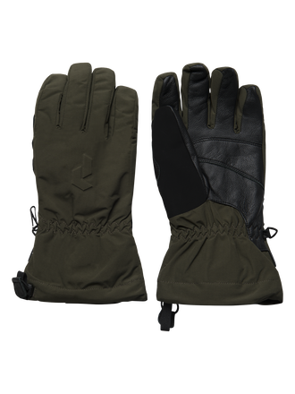 Everett gloves