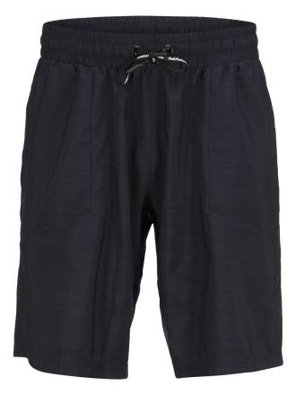 Men's Tech Nylon Multi Shorts