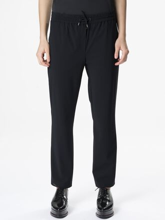 Women's Any Jersey Pants