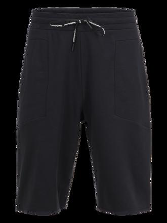 Men's Tech Lite Shorts