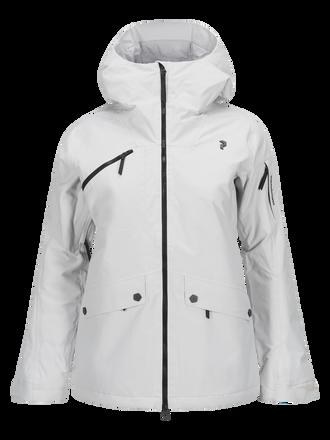 Women's Hakuba Ski Jacket
