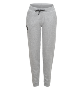 Women's Zero Pants