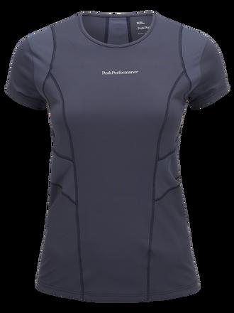 Cappis t-shirt för damer