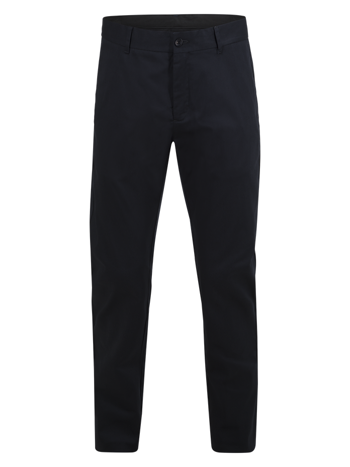 Men's Nash Chinos Salute Blue | Peak Performance