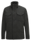 Men's M65 Jacket Olive Extreme | Peak Performance