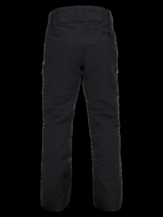 Greyhawk herrskidbyxor Black | Peak Performance