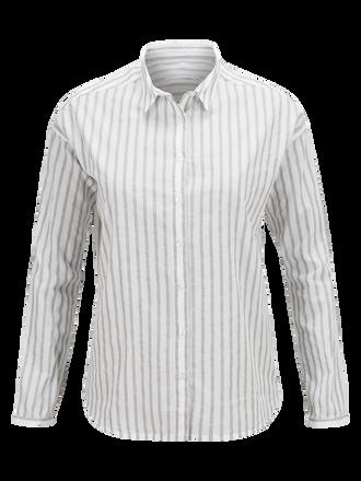 Em skjorta för damer PATTERN | Peak Performance