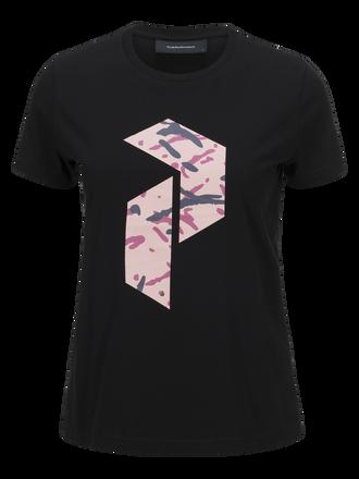 Women's Art T-shirt