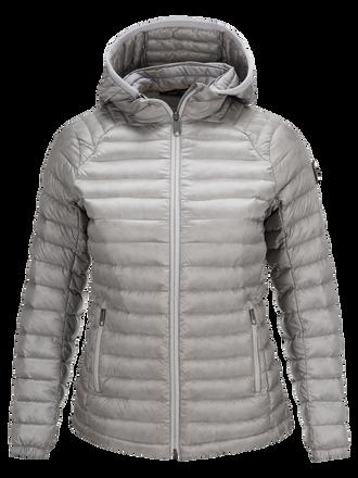 Women's Casey Liner Jacket