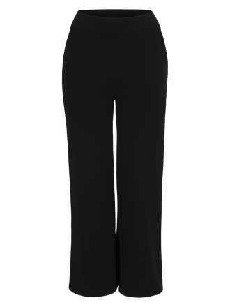 Women's Major Pants
