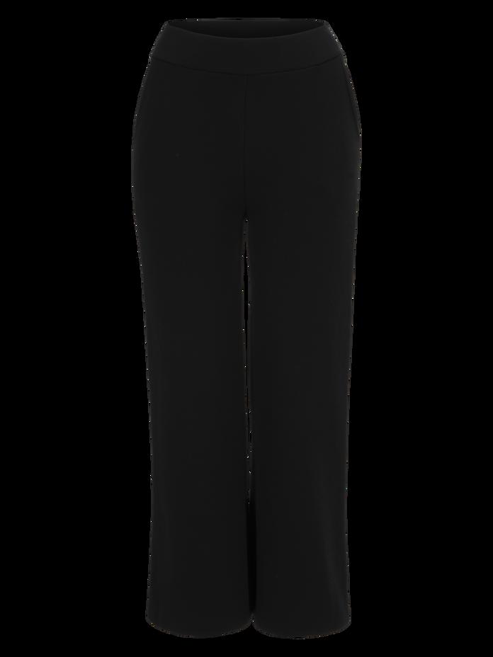 Women's Major Pants Black | Peak Performance