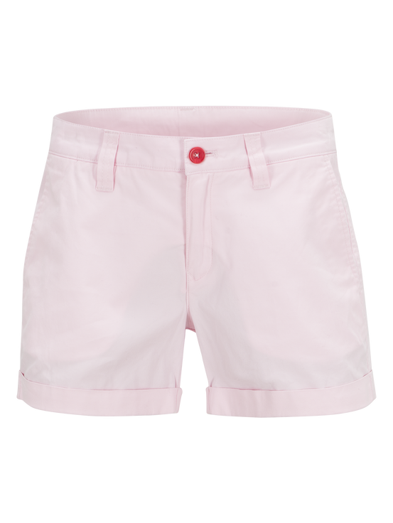 Roslyn shorts för damer Think Pink | Peak Performance